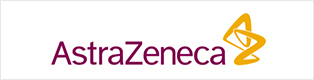AsrraZeneca